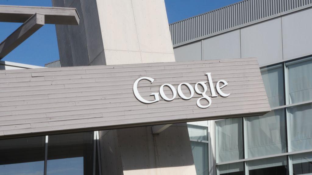 – Trege oppdateringer er Googles feil