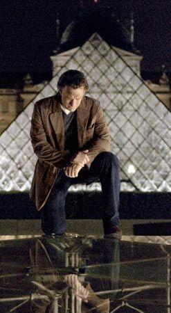 Tom Hanks skal igjen spille Robert Langdon og løse mysterier, nå er det bare spørsmålet når.