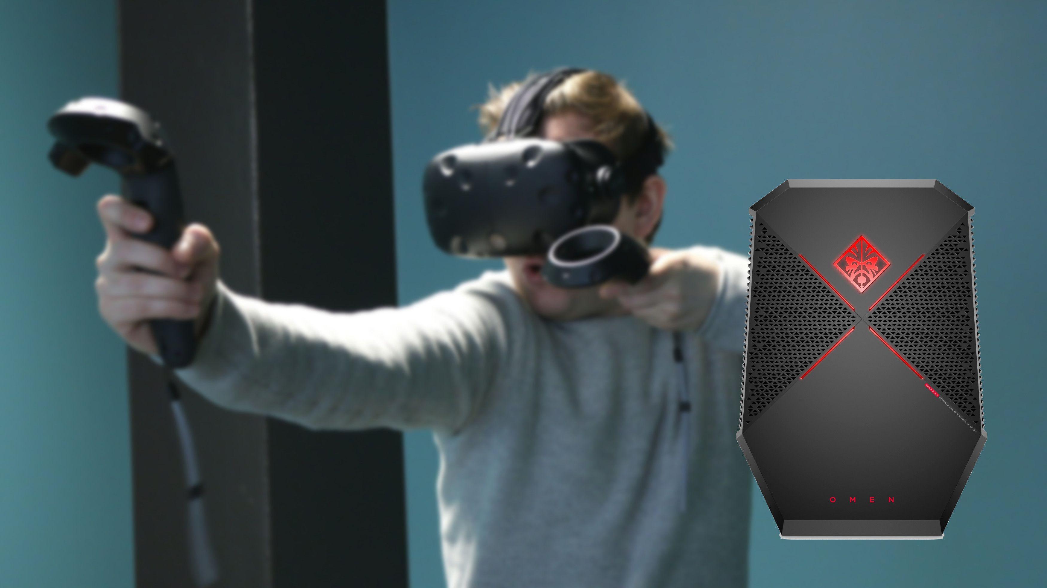 For 39 999 kroner kan du slenge et GTX 1080 på ryggen