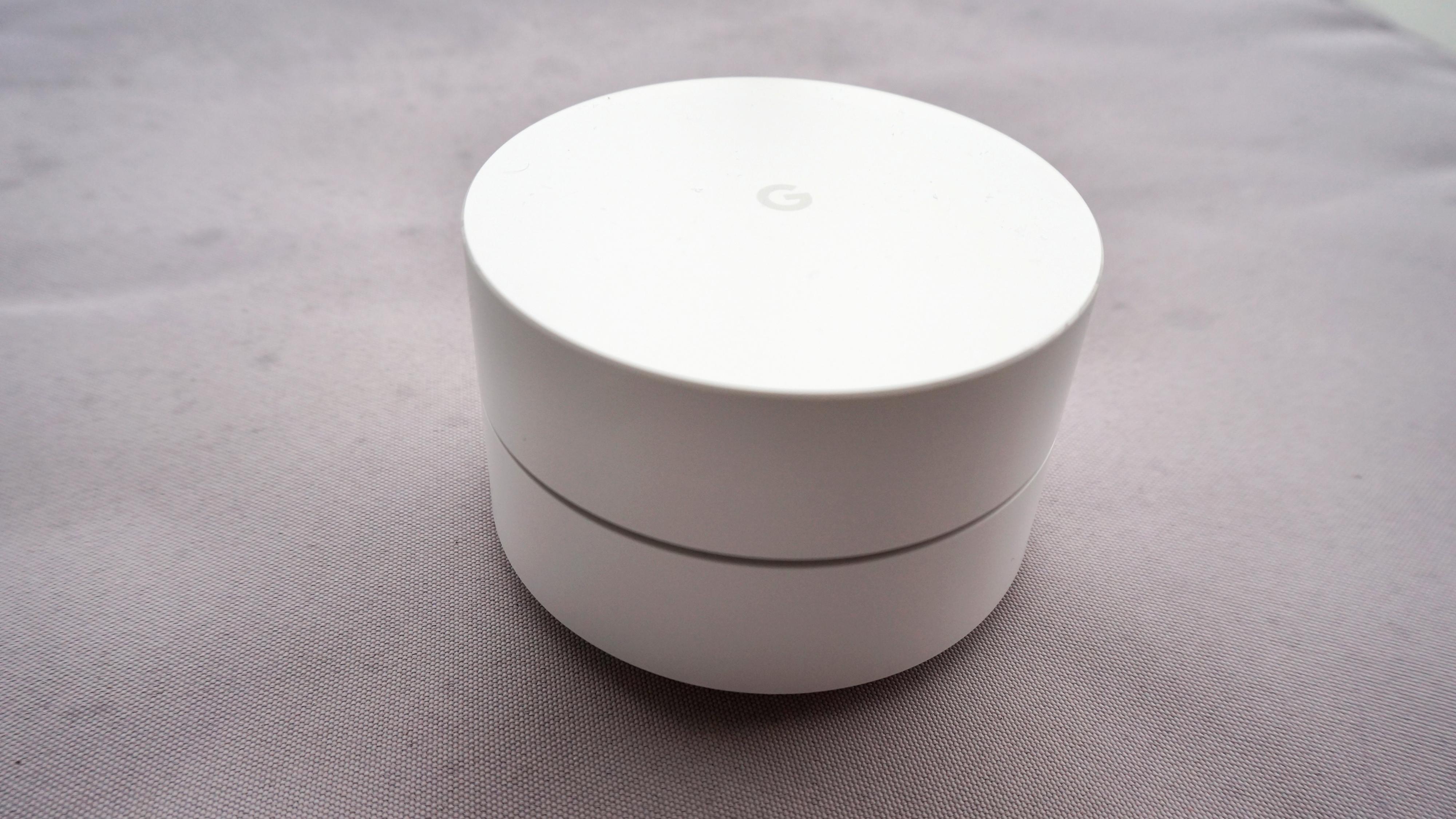 Sjelden har vi opplevd et produkt som gjør det så enkelt å få frustrasjonsløs wifi hjemme.