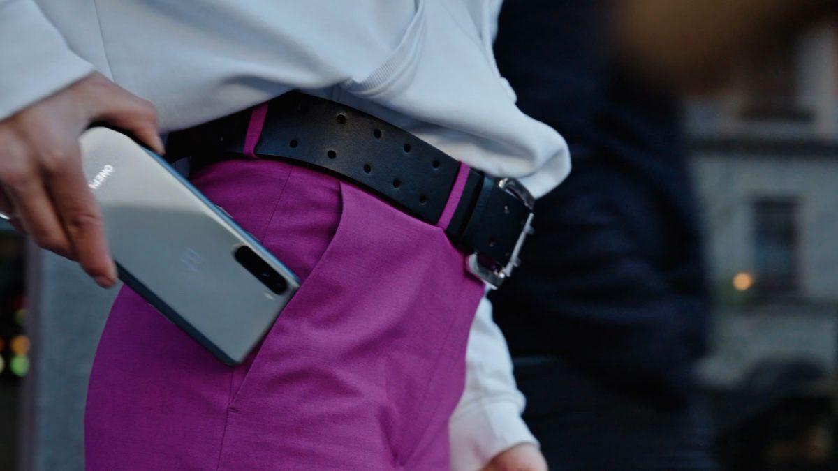 OnePlus Nord lanseres 21. juli