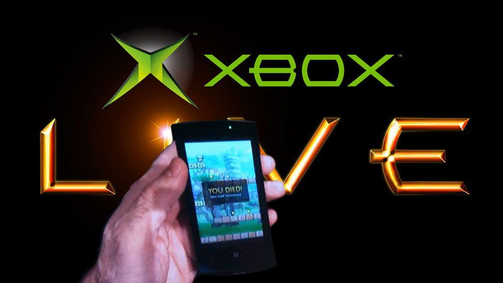 Samme spill på PC, Xbox og mobil