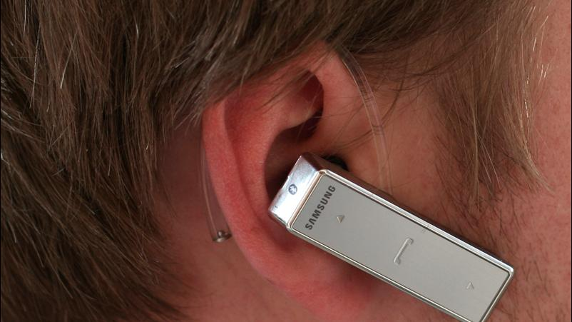 Samsung Wep 750