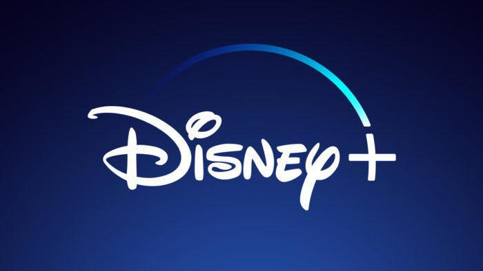 Disneys Netflix-rival har fått navn