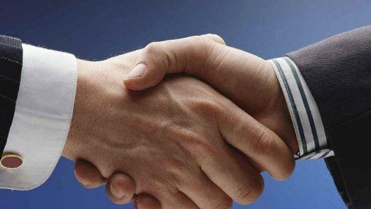 Microsoft og Yahoo nærmere avtale