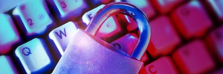 2011-versjon av populær antivirus lansert