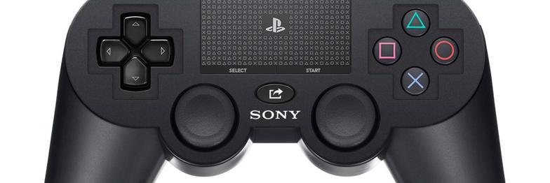 Her er de viktigste PlayStation 4-ryktene