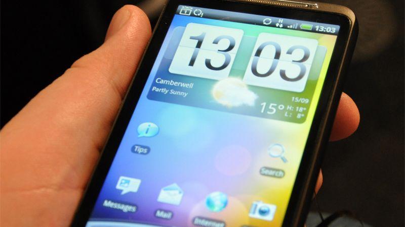 Her er november-mobilene