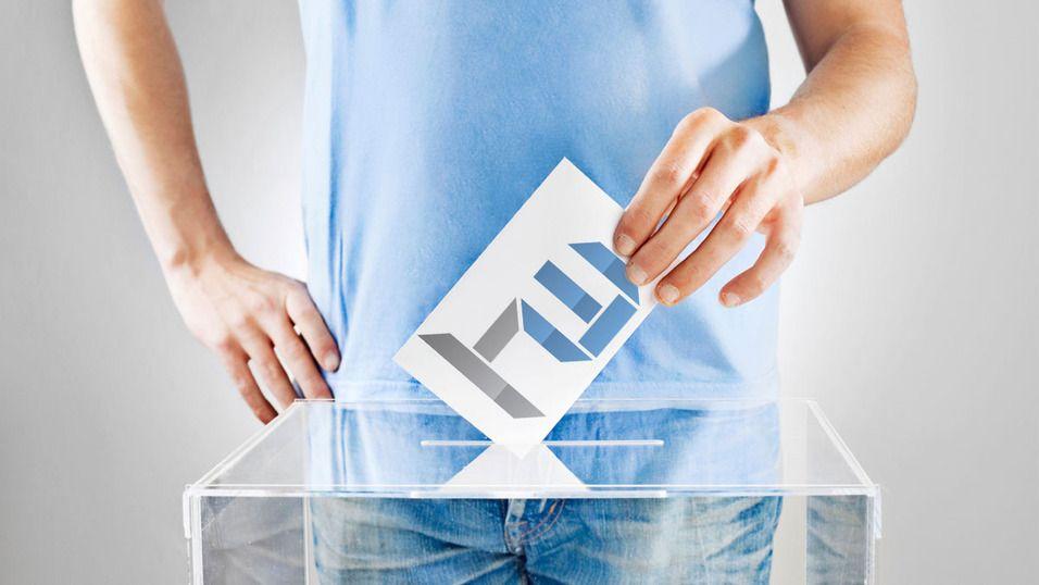 Savner du Hardware eller Amobil vil du fortsatt kunne lese disse sidene på tek.no/data/ og tek.no/mobil/.Foto: Shutterstock / Jørgen Nilsen