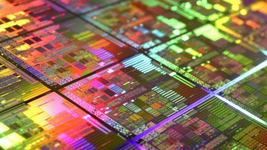 AMDs nett-PC-prosessor i 2011