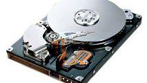Hybrid-harddisk leveringsklar