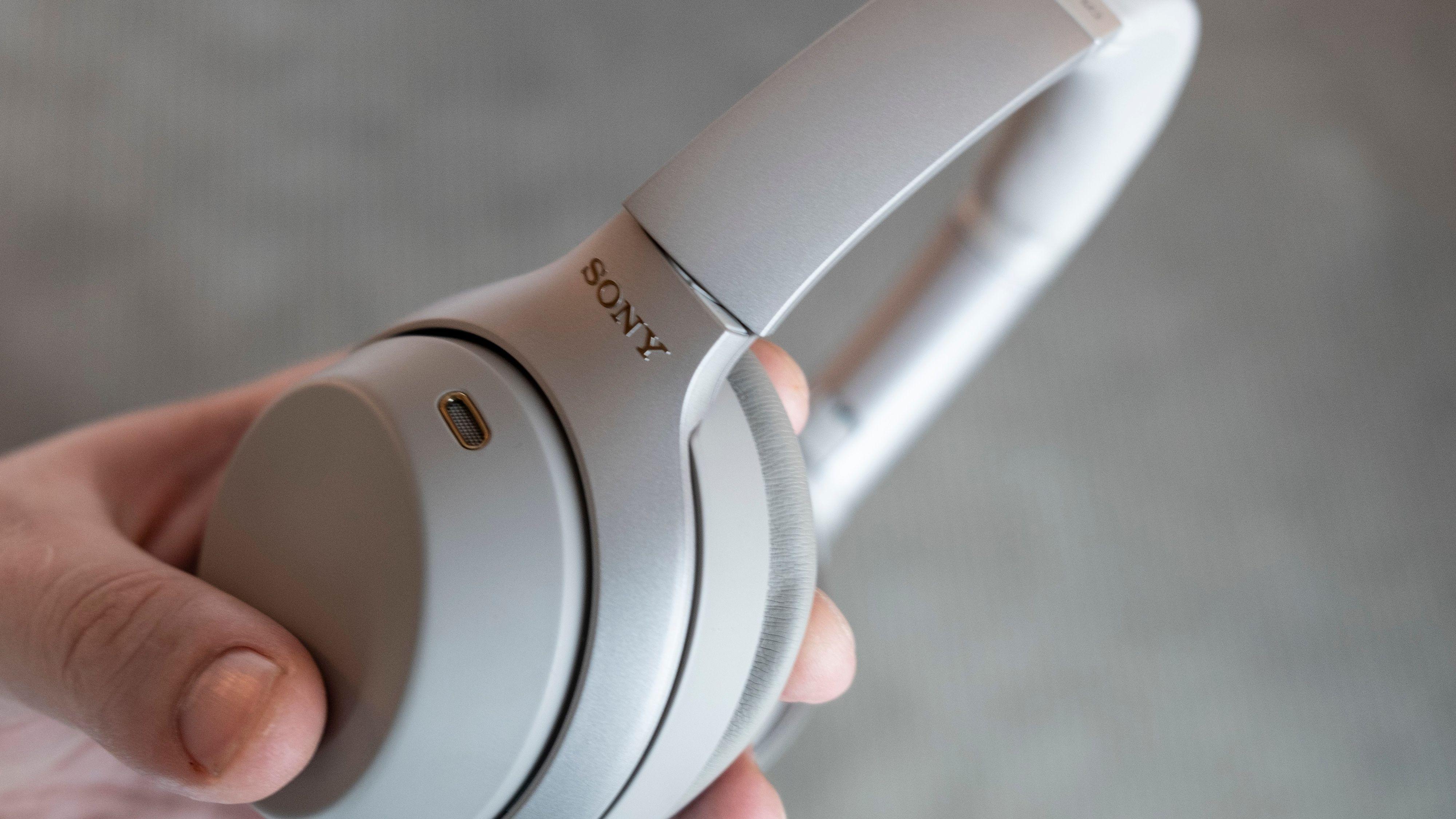 Alt vi vet om Sonys kommende støydempings-flaggskip