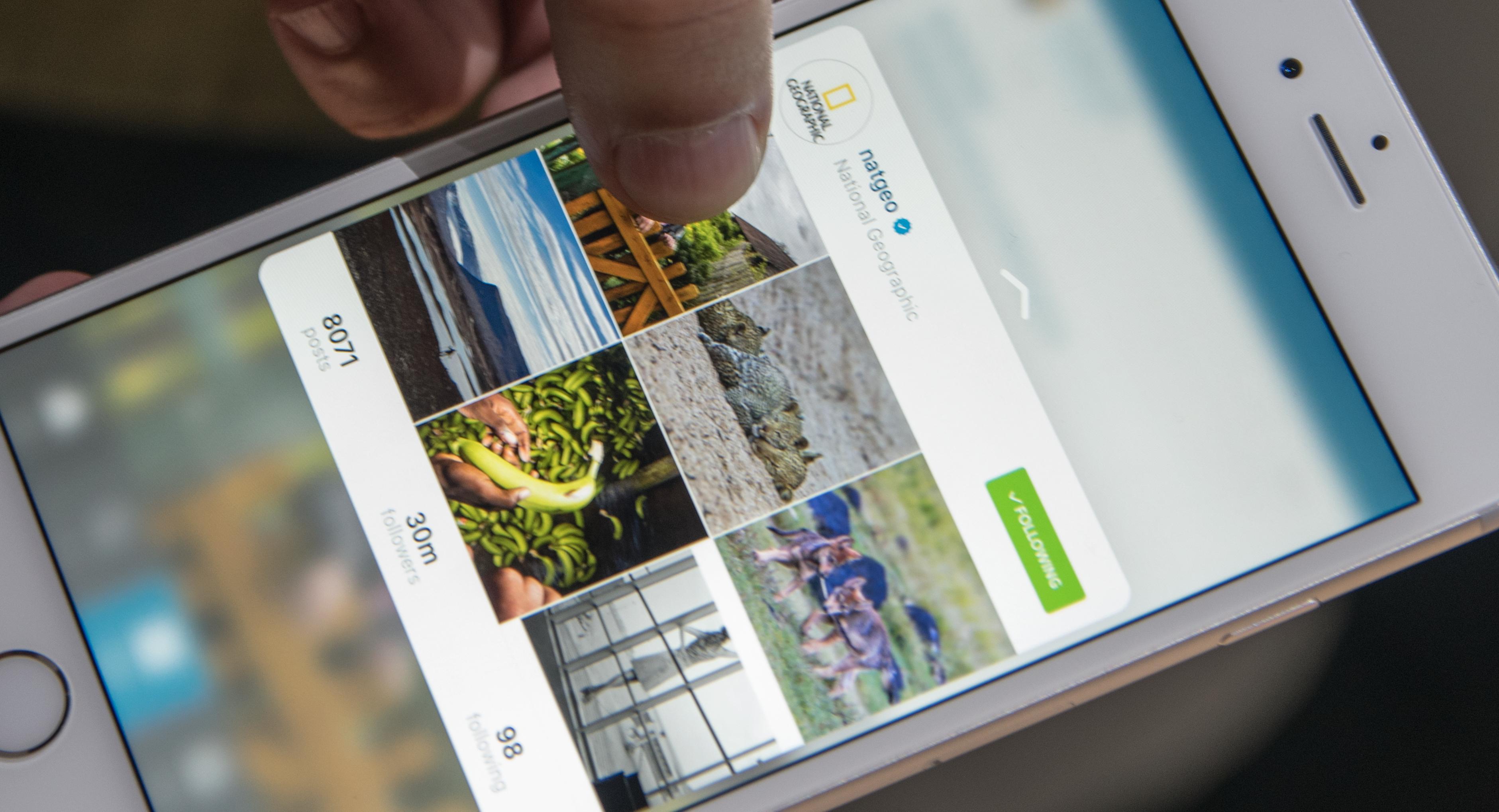 Apple kan være på vei til å økse «3D Touch» med iOS 13