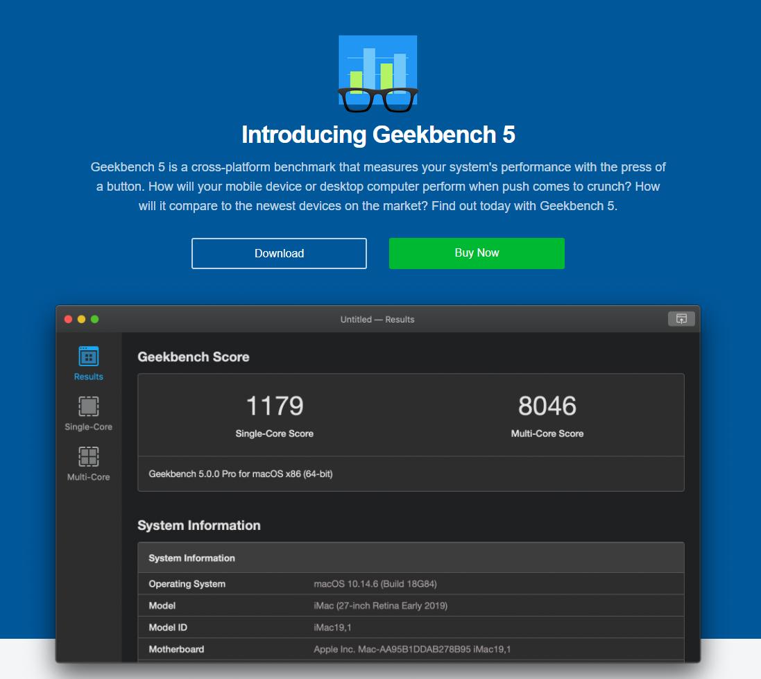 Geekbench svartelistet OnePlus 9 og 9 Pro fra sin ytelsestest.