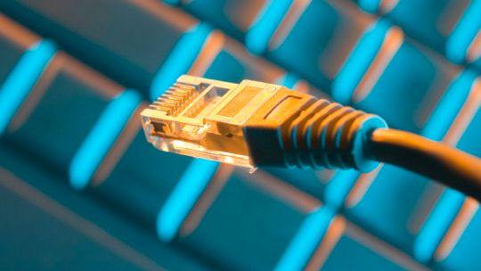 Norton Online Backup oppgraderes