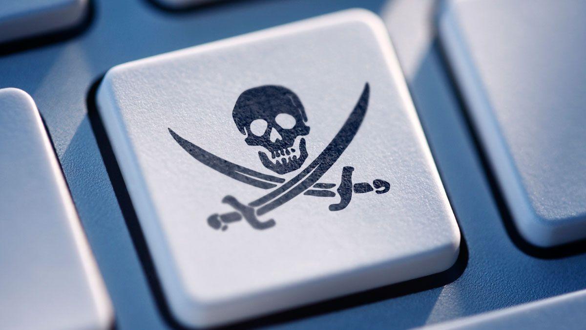 Ny rapport knuser tre myter om piratlovene