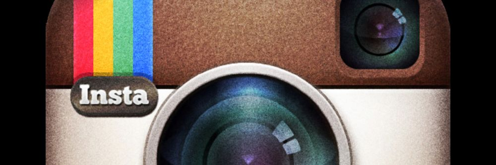 Er Instagram ødeleggende for fotografiet?
