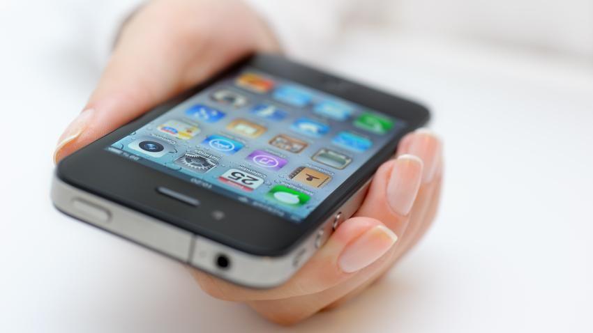 Nå kan du få bedre iPhone