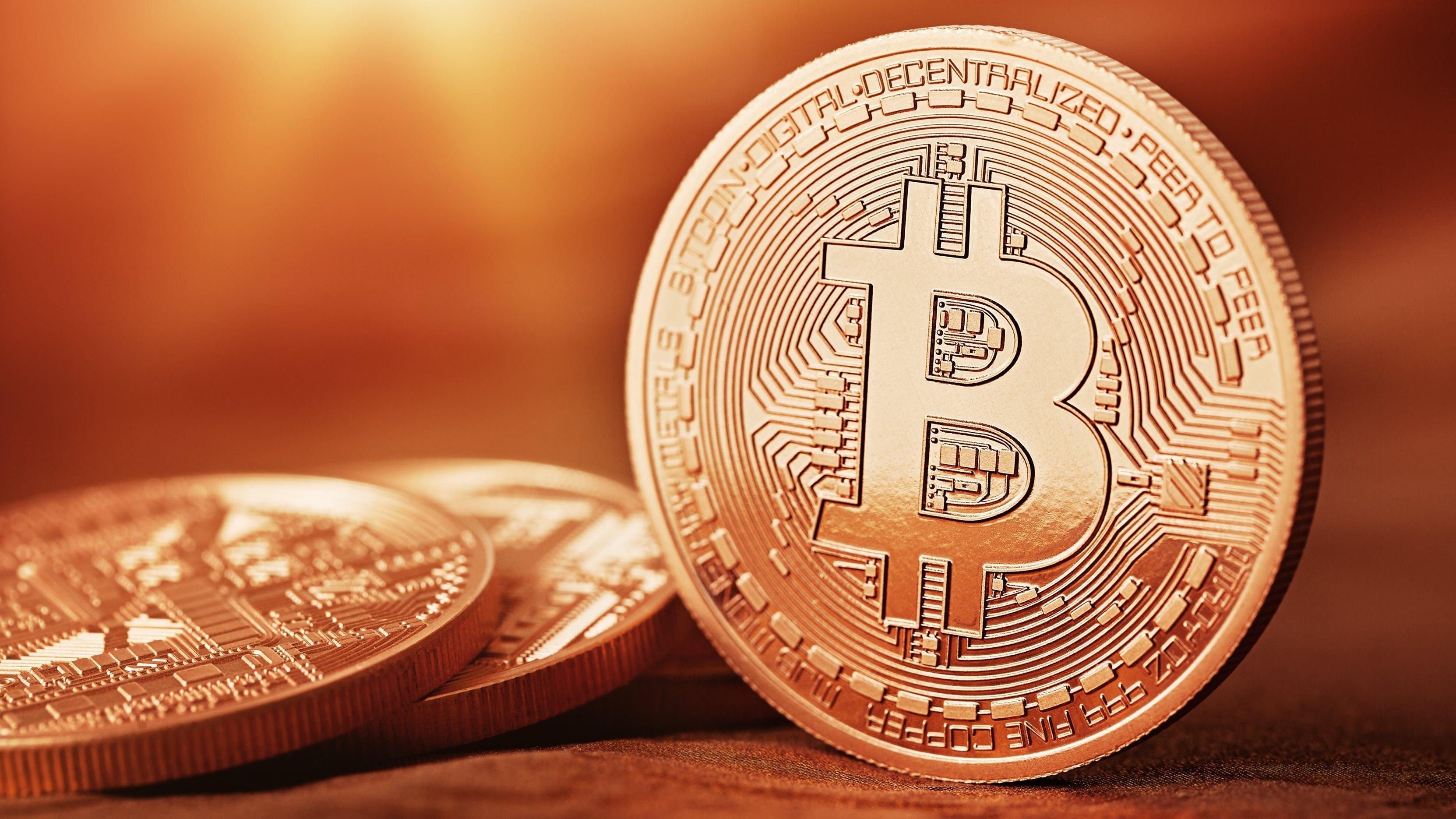 Verdenssensasjon: Dansk politi klarte å fakke kriminelle ved å spore Bitcoin-transaksjon