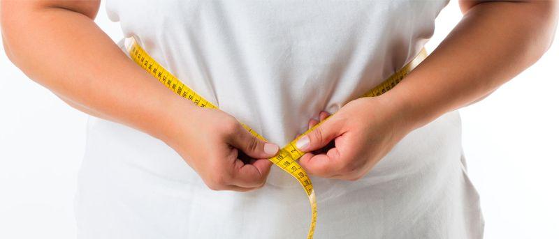 Sockerfria alternativ kan öka ditt BMI