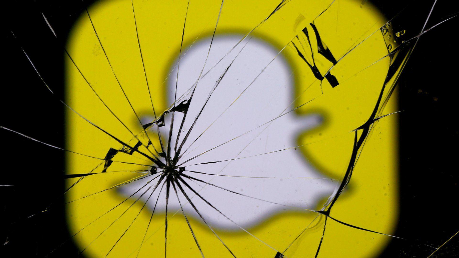 Mistet din «streak» på Snapchat? Slik kan du få den tilbake