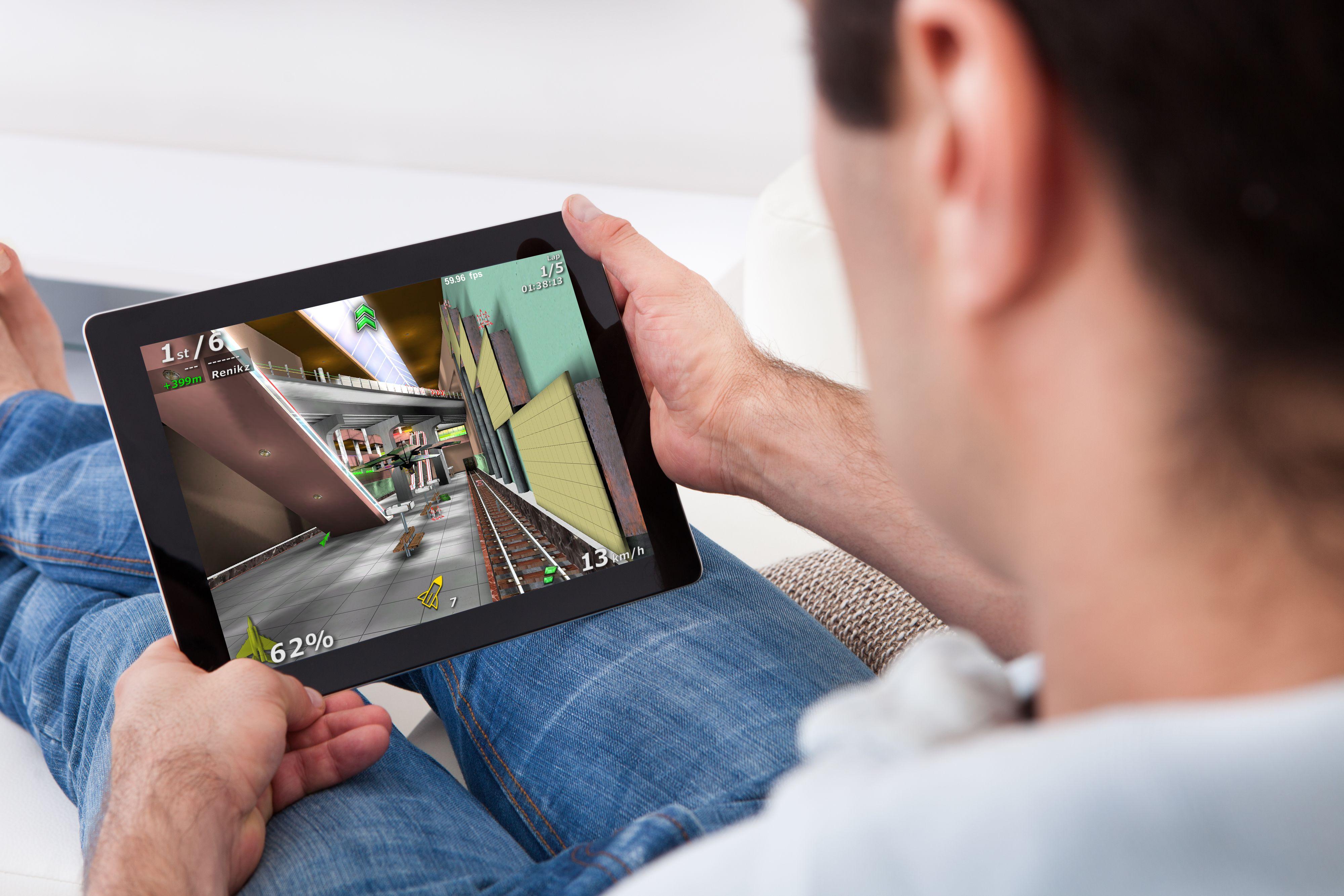 TV-lisens eller ikke?Foto: Shutterstock