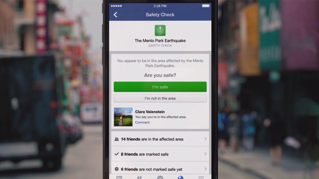 Håper du ikke får bruk for denne Facebook-funksjonen