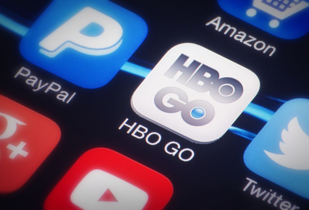 I motsetning til HBO Go blir HBO Now en selvstendig strømmetjeneste. Foto: Twin Design/Shutterstock.com