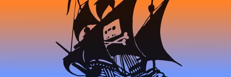 Pirate Bay-dommer ikke inhabil