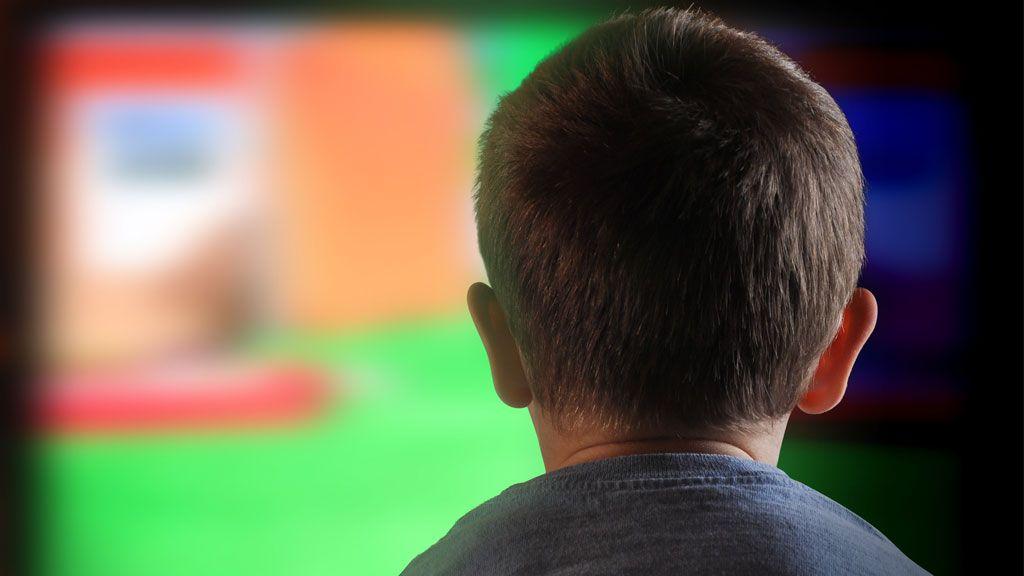 YouTube vil lage tjeneste for barn