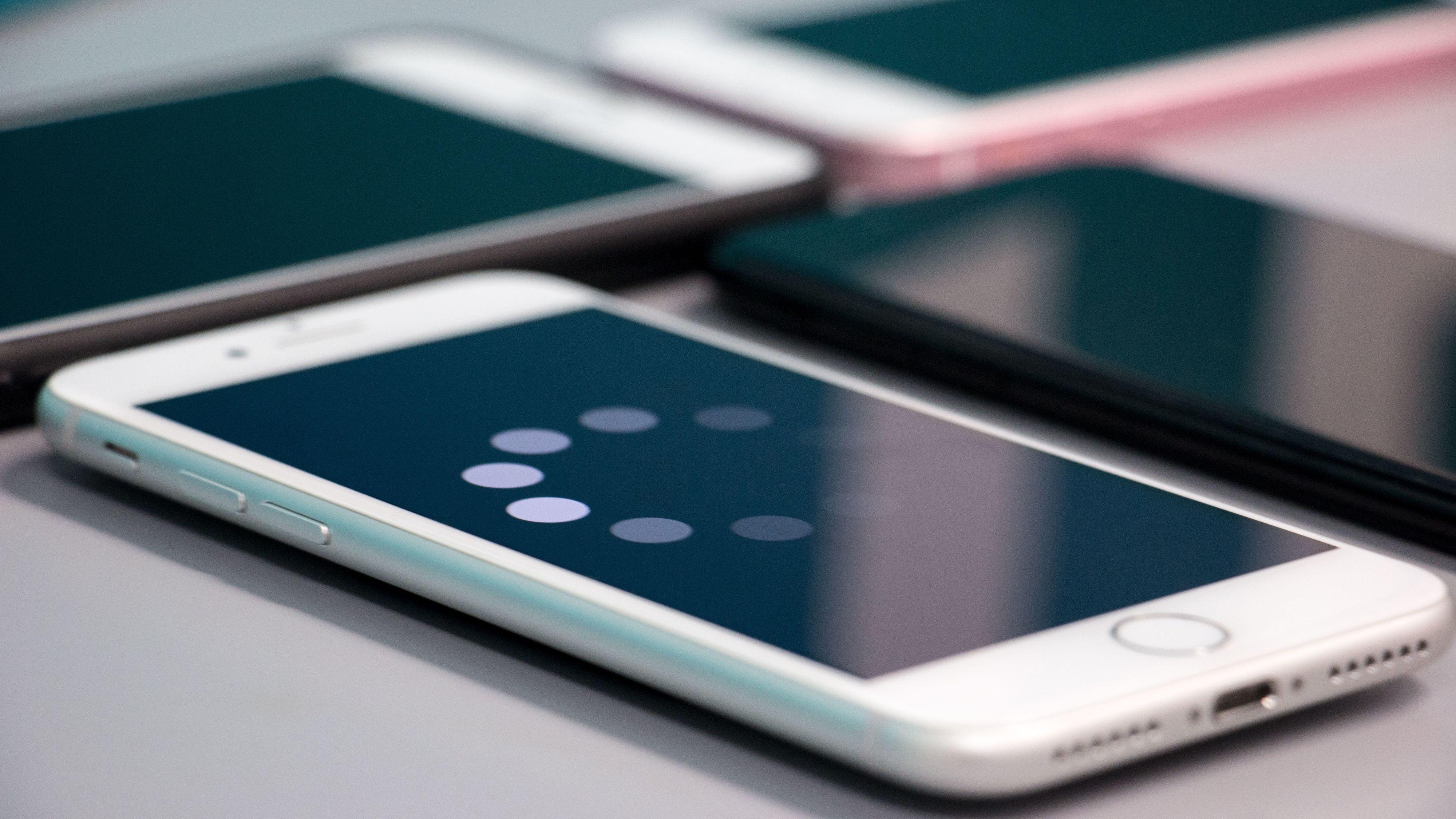 Har mobilen din blitt tregere etter oppdateringen? Du er ikke alene