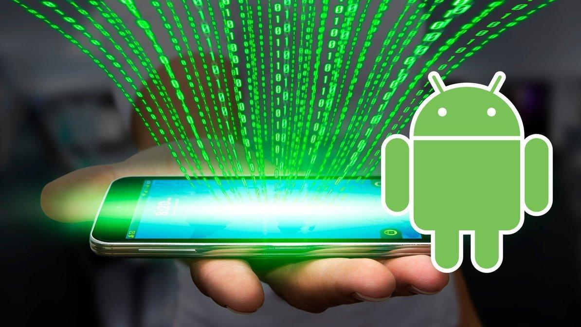 Ny Android-skadevare skal være den kraftigste noensinne på plattformen