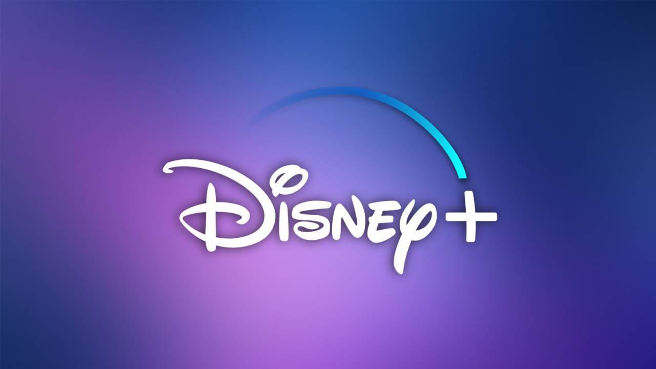 Disney+ utsatt i Norden