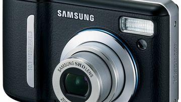 Nye modeller fra Samsung