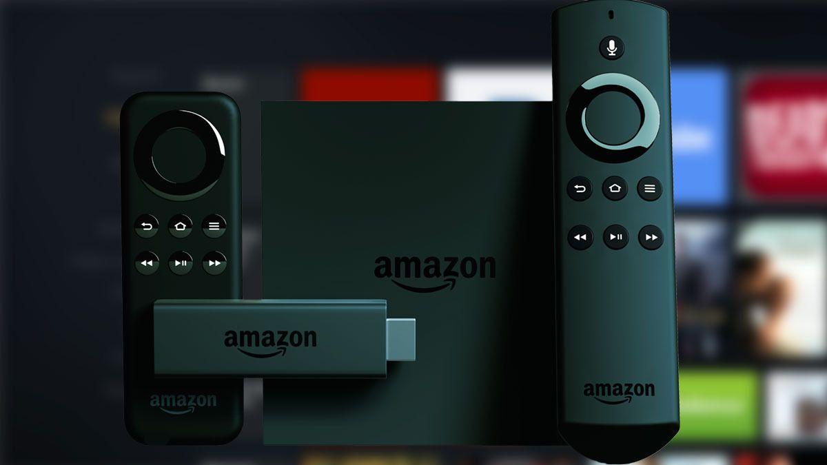 Amazons nye strømmeboks går i strupen på Apple TV