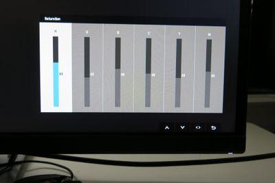 Dell U3415W Test Tek.no
