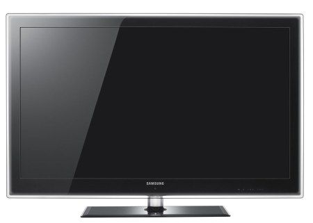 Samsung UE55B7070