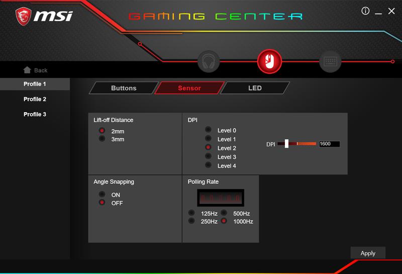 SAMLETEST: Gamingmus 2020 Gamer.no