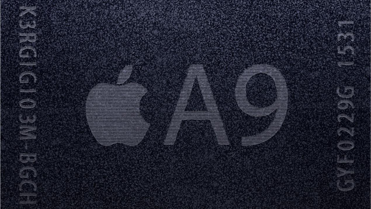 Apple skal trolig begynne å lage sine egne grafikkbrikker til mobiler