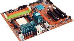 AMD 770-kort fra Abit