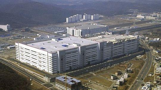 LG satser tungt på LCD-produksjon