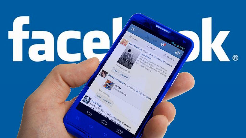 Facebook lover 3,5 millioner til app-vinnere