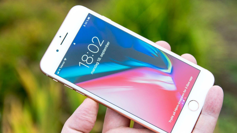 Virusutbruddet i Kina kan forsinke Apples iPhone-lansering