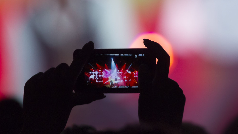 Ny videotjeneste kan åpne for «personlig» piratvirksomhet
