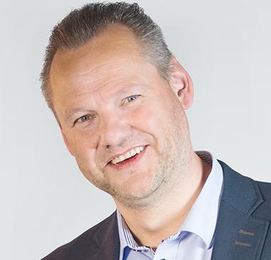 Seniorrådgiver Vidar Sandland i Norsis mener det ikke er grunn til å bekymre seg for Førerkort-appen.