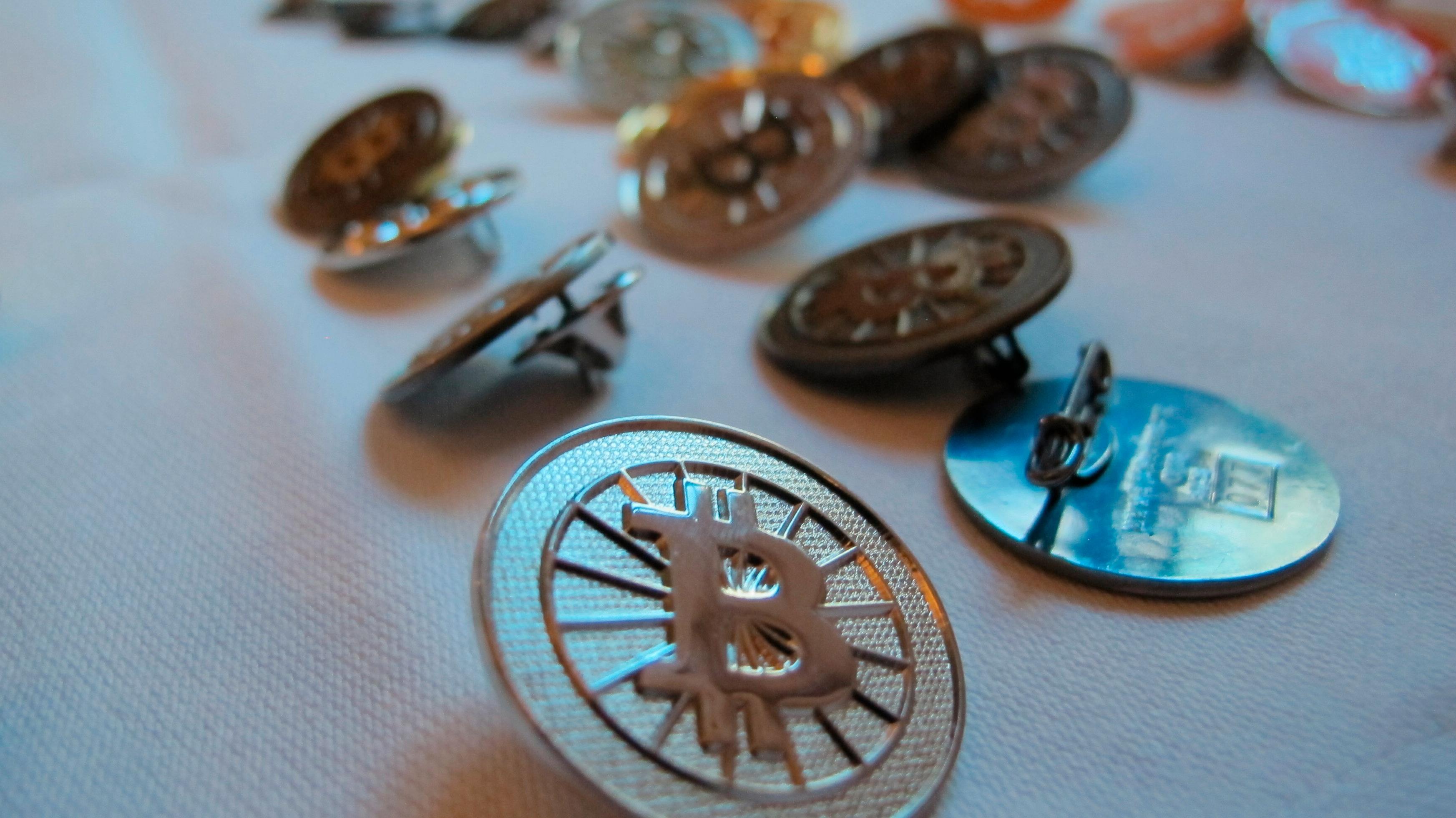 Bitcoins Norge tapte over fire millioner kroner i dataangrep