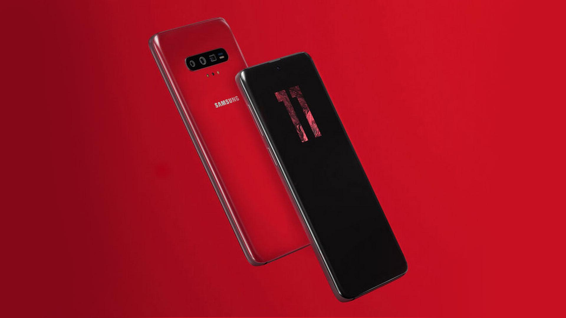 Ser du hvem Samsung kopierer her?