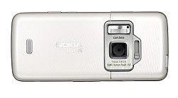 Enkelte kameramobiler tar nesten like gode bilder som skikkelige digitalkameraer.