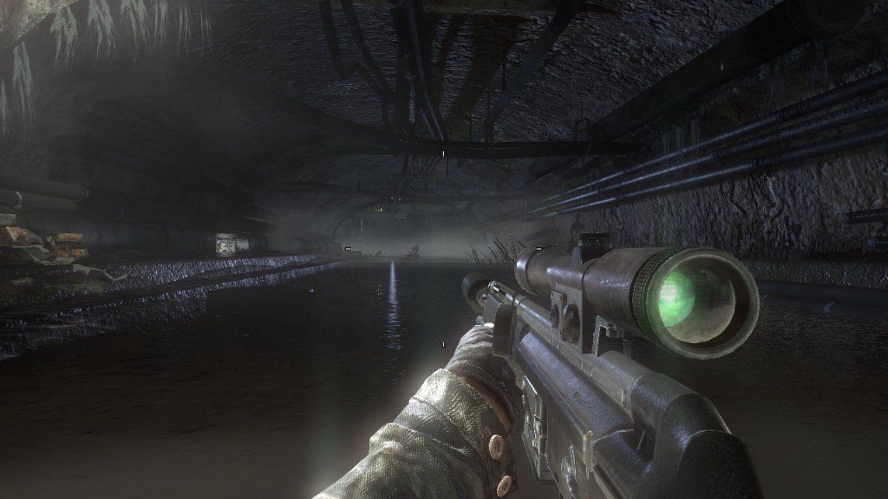 Kan Modern Warfare 3 gjenta suksessen?