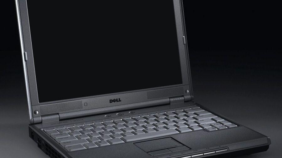 Ny ultraportabel fra Dell underveis?